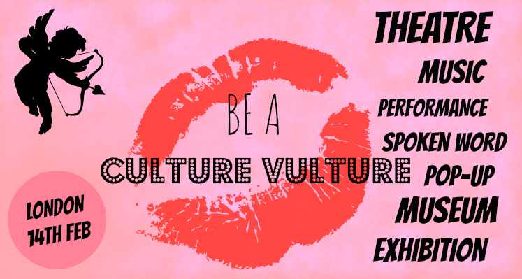 culturevulturebanner