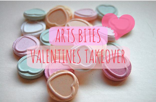 valentines takeover1.jpg