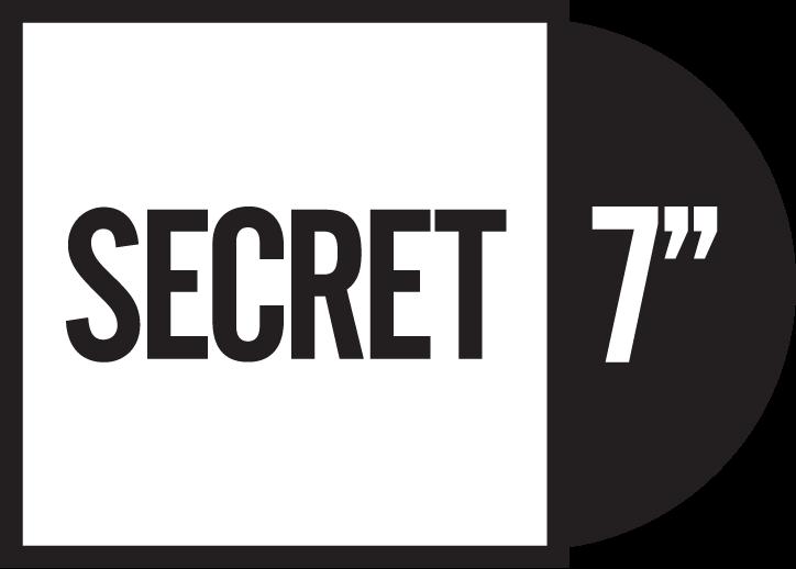 secret7
