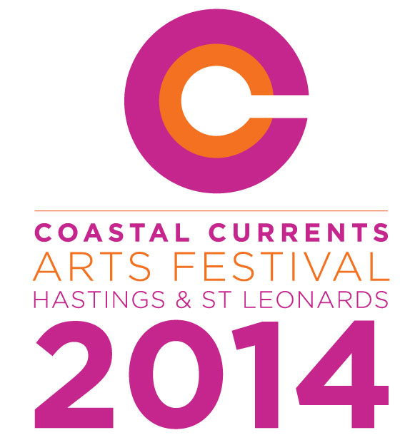 Coastal Currents 2014