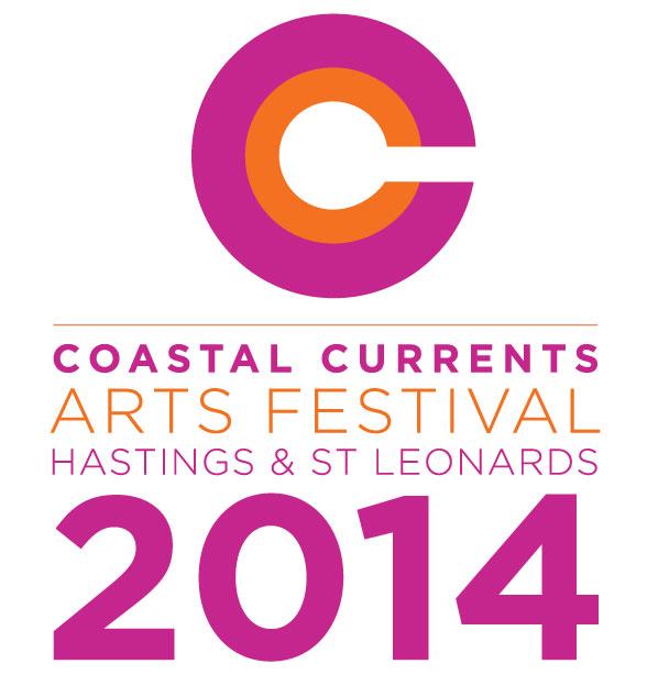 Coastal Currents 2014