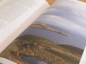 Lodestars Anthology magazine Scotland issue