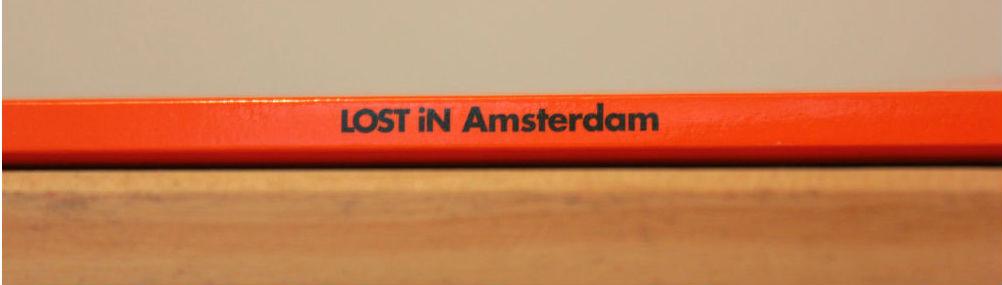 Amsterdam crop