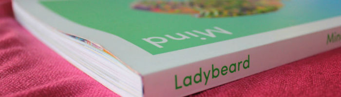 ladybeard-crop