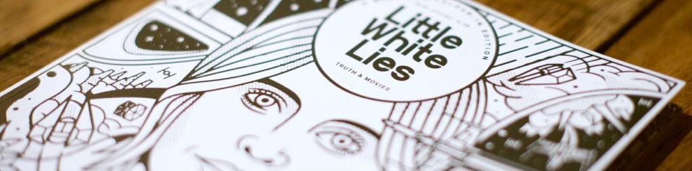 LittleWhiteLies crop