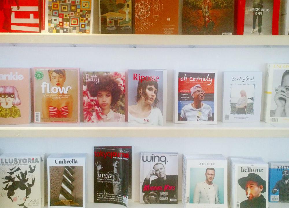 magazine-brighton