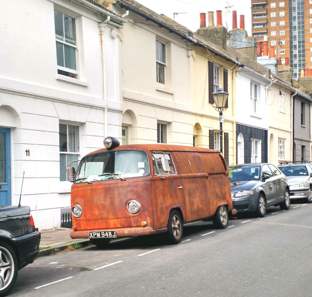 rusty-vw-camper-van