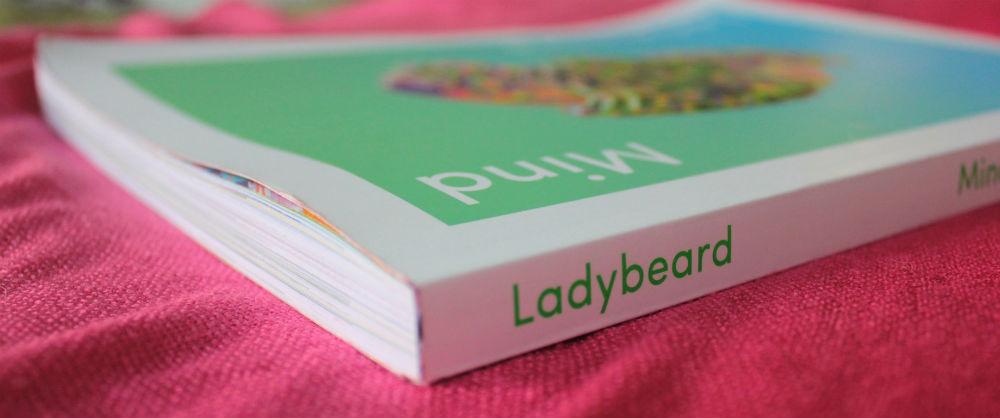 ladybeard-9